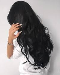 bellami hair extensions get it for cheap bellami hair