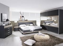 chambre luxembourg chambre complete conforama inspirant chambre taragona conforama