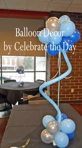 nashville balloon delivery celebrate the day is your gift shop in nashville tennessee baby