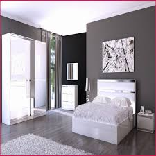 chambres conforama le plus luxueux conforama chambre adulte oiseauperdu
