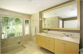 bathroom mirror ideas modern mirrors for bathrooms home design ideas and pictures