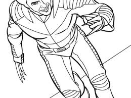 21 printable super heroes coloring pages superhero coloring pages