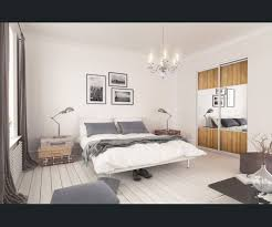 chambre theme new york ophrey com chambre a coucher couleur bleu prélèvement d