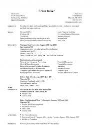 Printer Resume Baker Resume Haadyaooverbayresort Com