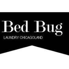 Chicago Bed Bug Experts Bed Bug Laundry Chicagoland Pest Control Pilsen Chicago Il