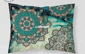 Target Full Size Comforter Duvet Duvet Covers King Target Full Size Comforter Target Navy