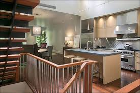 kitchen lowes cabinets kitchen colors with white cabinets
