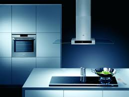 wondrous island cooktop vent hoods and jenn air nextcloud co