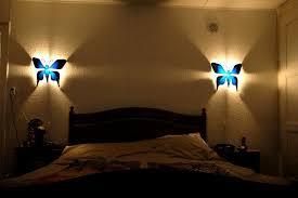 veilleuse pour chambre a coucher chambre a coucher jpg