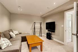 basement finishing full circle builders basement remodeling in
