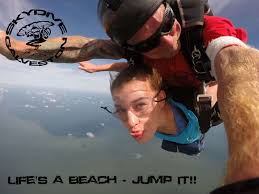 houston halloween party 2017 skydiving deals 2017 special packages skydive galveston