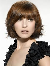 Bob Frisuren Die Sch Sten Cuts by 20 Best And Thin Questions Images On Teaching