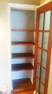 linen closet organization u2013 lady lanee