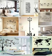 Home Decor Ebay Amazing 30 Ebay Home Decor Inspiration Design Of Ebay Goodies