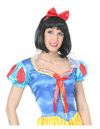 Halloween Costumes Snow White Disney Costumes Adults U0026 Kids Halloweencostumes