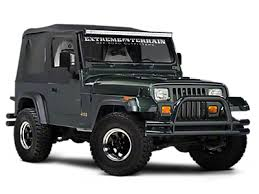 pictures of jeep 2007 2017 jeep wrangler jk parts accessories extremeterrain