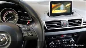 mazda 2 mazda 3 video interface for mazda 3 and ford from 2013 2 video rvc rgb