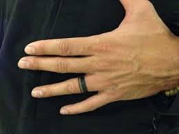 the 25 best wedding ring tattoos ideas on pinterest ring tattoo