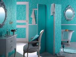 wallpaper designs for bathroom bathroom wallpaper realie org