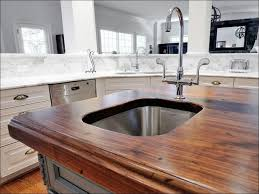 Countertop Options Kitchen by Kitchen Inexpensive Countertops For Kitchen Kitchen Countertop