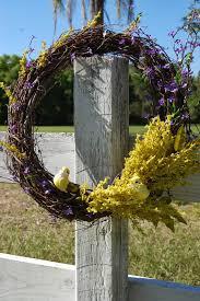 sarah u0027s heart u0027s home easter a wreath for spring and a blog hop