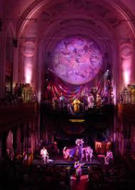 Stage Backdrops Custom Drapery Custom Theatrical Drapery Design Theatrical Backdrops
