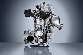 infiniti qx56 heater control valve infiniti variable compression turbo breaks cover motor trend