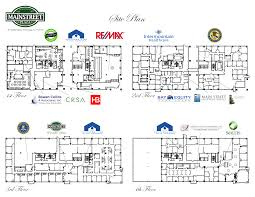 mainstreet plaza jmi property services