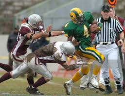 thanksgiving day high school football 2004 pictures getty images