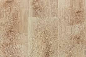 Polar White Laminate Flooring Laminate Vitality Deluxe Balterio 619 White Oiled Oak Mydesigndrops
