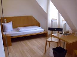 hotel robert schuman haus trier germany booking com