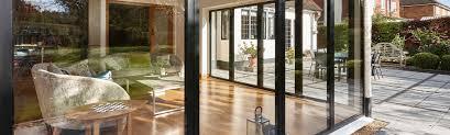 Upvc Bi Fold Patio Doors by Double Glazed Upvc Windows Upvc Doors Bi Fold Doors House Of