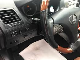 lexus used san antonio 2012 lexus es 350 city tx clear choice automotive