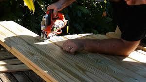 Norge Laminate Flooring Cutter How To Build A Gate Black Decker