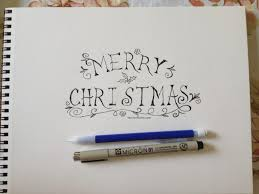 christmas astonishing companys card ideas business template