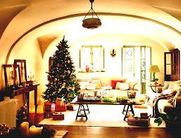 American Home Decor Christmas Home Decor Philippines Home Design American Home Decor