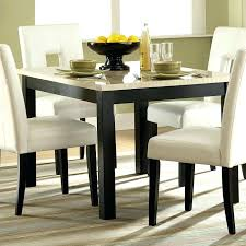 dining room tables round dining room tables round s ikea and chairs amazon sets canada