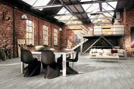 Steam Punk Interior Design Steampunk Interior Design Ideas From Cool To Crazy