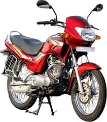 tvs suzuki fiero ks reviews price specifications mileage