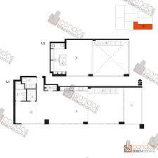homes floor plans 2005