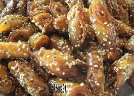 fabrication cuisine maroc fabrication cuisine maroc cuisine marocaine gateau el warda