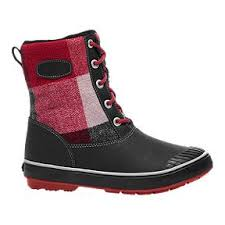 womens boots edmonton s boots atmosphere ca