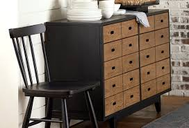 furniture wholesale discount furniture gratify knoxville