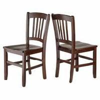 chaises de cuisine chaises et mobiliers de cuisine walmart canada
