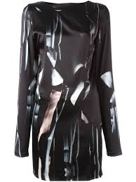 ann demeulemeester women clothing cocktail party dresses new york
