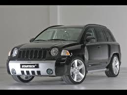 2007 jeep compass vin 1j8ft57w97d432333 autodetective com