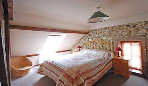 Cottages Isle Of Wight by Lavender Cottage Self Catering Cottage Godshill Isle Of Wight