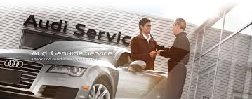 lexus tampa service audi service from an outstanding tampa dealership