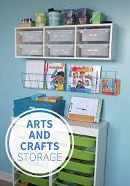 Interior Design Games For Kids 159 Best Games For Kids Images On Pinterest Games For Kids
