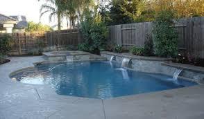 home design bakersfield best swimming pool builders in bakersfield ca houzz